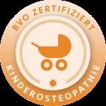 BVO_Kinderosteopathie